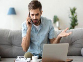 Par le biais des centres d'appels, une firme peut traiter des réclamations efficacement. Ce sera une façon de satisfaire et de fidéliser ses clients.