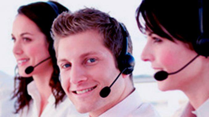En mettant en place un service premium aux clients, les entreprises vouent à fidéliser leur clientèle et attirer d'autres clients.