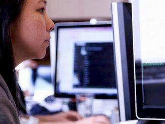 L'opérateur d'Internet haut débit Telma prévoit de rendre l'éducation numérique accessible aux Malagasy. Afin de faire de Madagascar LE hub de l'Océan Indien.