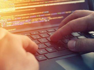 Le CRM Open Source est un outil qui peut être utile à l'entreprise, notamment parce qu'il favorise l'optimisation de la gestion de sa relation client.