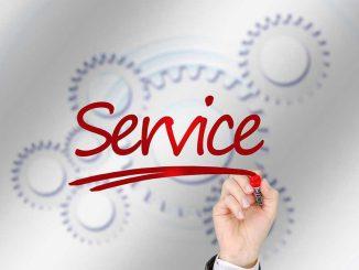 Un KPI vous aide à optimiser la performance de votre organisme . Ce, en prenant en charge la réception de vos appels dans le service après vente.