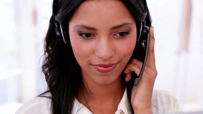 La relation client tient une place importante dans une entreprise. Le recours à un prestataire spécialisé dans le digital vous procure de meilleurs résultats.