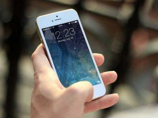 Les centres d'appels de téléphonie mobile sont utiles pour gérer diverses tâches des opérateurs en télécommunication comme la relation client.