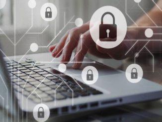 La Blockchain: le concept informatique qui renforce la sécurité de vos informations. Découvrez la technologie du future où vous êtes celui qui valide vos transactions!