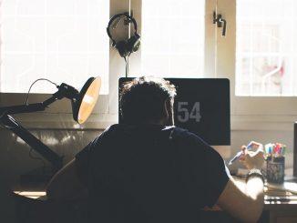 Homeshoring: Tout savoir sur cette nouvelle pratique si connu dans le domaine de la communication. Découvrez-le et faites-en profiter à vos agents!