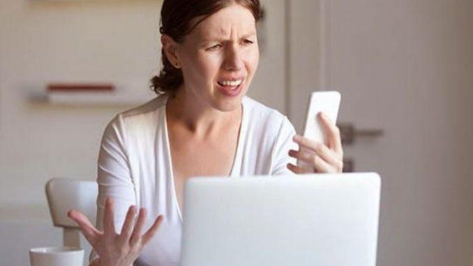 Nombreux sont les consommateurs qui sont victimes du démarchage téléphonique abusif. C'est pourquoi l'Arcep va y mettre fin en prenant des mesures restrictives