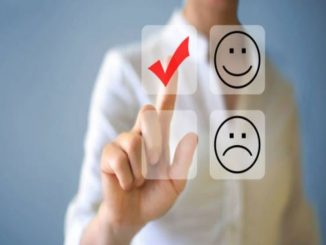 L'usage des émoticônes peut sembler bizarre et non-professionnel en communication avec vos clients, mais ces émoticônes ont bien leurs utilités, surtout en relation client.