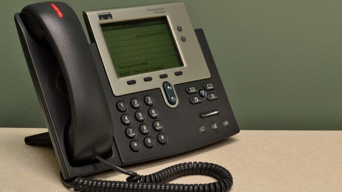 Afin de satisfaire les clients avec des prestations de qualité et aussi générer du profit, les entreprises doivent optimiser la gestion des appels entrants.
