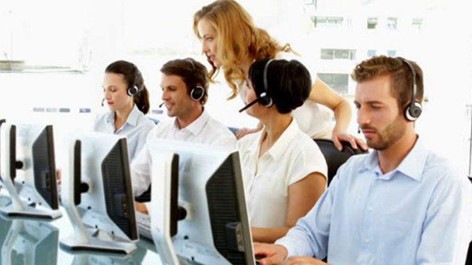 Nos services de support informatique permettent aux entreprises de bénéficier des nouvelles technologies tout en minimisant leurs coûts d'opération.