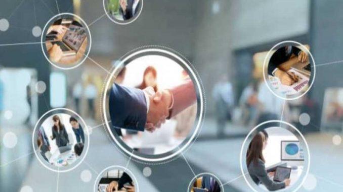 S'appuyer sur le savoir-faire d'un centre de contacts pour la gestion des appels et d'autres services est une solution pour les professions libérales.