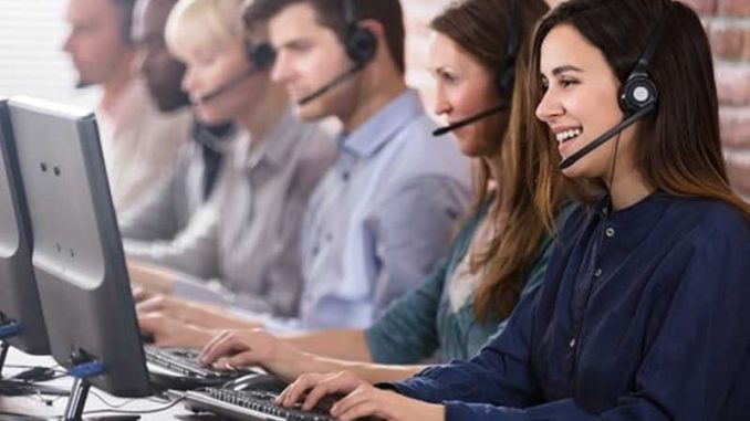 Pour optimiser le service dans les centres d'appels, le rendre réactif est un must.