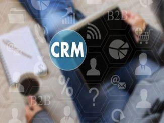 Les CRM sont très prisés par de nombreuses entreprises. A travers cet article, nous encourageons la popularisation de ce progiciel auprès des start-ups.