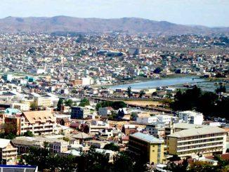 s destinations les plus prisées pour l'externalisation de la gestion de la relation client sont notamment les îles de l'Océan Indien. Zoom sur Madagascar, une île regorgeant d'atouts pour le marché international.