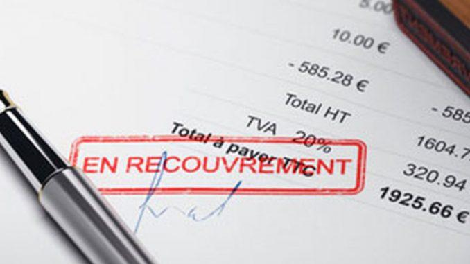 Le recouvrement est une tâche chronophage essentielle pour l'évolution de votre entreprise. Nous vous proposons une alternative fiable.