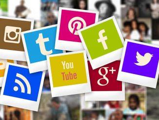 Les réseaux sociaux touchent des clients cibles et améliore le service de l'entreprise. Or, déléguer cette tâche à un centre de contacts présente de nombreux avantages.