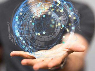 La 12e édition d'UbuntuNet-Connect s'est tenu du 31 octobre au 1er novembre dernier. Il était surtout question du potentiel des TIC à Madagascar.