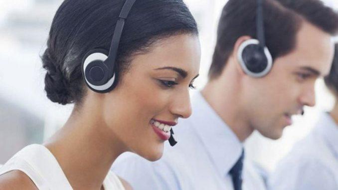 L'optimisation de la relation client passe par l'implication de téléagents qualifiés dans les centres d'appels. Du coup, une formation adéquate est requise.