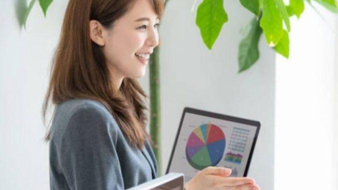 Dans l'industrie de la relation client, le cross canal révolutionne l'utilisation des canaux d'interaction entre les marques et leur clientèle.