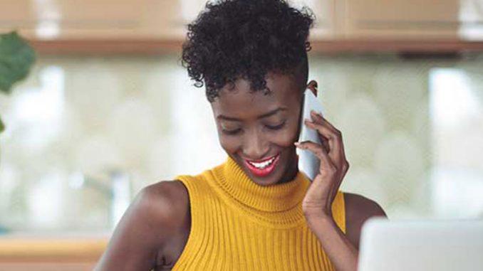 Pour rehausser votre niveau de satisfaction client, voici 3 tendances à implémenter à votre service client pour y arriver...