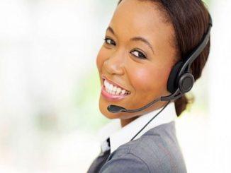Avec l'évolution des attentes clients, le rôle du téléconseiller se redéfinit pour apporter une meilleure satisfaction. Découvrez les impacts positifs qui en découlent.