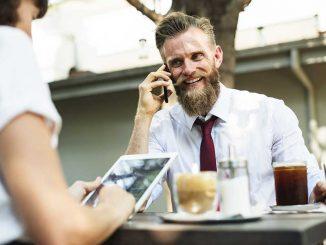 Prisé par les consommateurs, l'omnicanal est très répandu auprès des entreprises. Découvrez comment vous aligner aux préférences de votre clientèle.