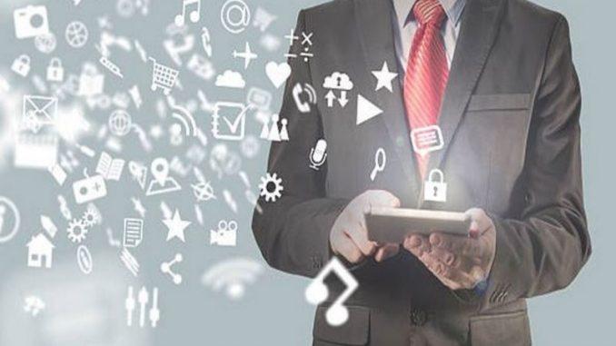 En étendant ses activités au sein de la Grande Île, le spécialiste du marketing digital Linkeo gagne en visibilité et en proximité auprès de marchés internationaux...