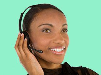 Afin de maximiser l'atteinte de vos objectifs de vente, votre département de réception d'appels est votre allié. Voici comment vous y prendre.