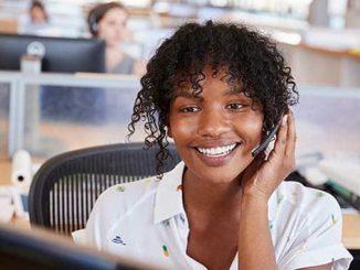 Afin de faciliter la transition digitale des entreprises, le technicien conseil leur est d'une grande aide grâce à son expertise en informatique. Zoom sur ce métier de l'ère 2.0 !