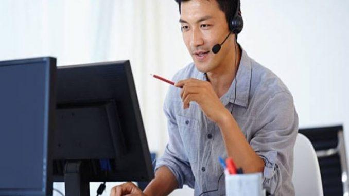 Le Couplage Téléphonie Informatique sert à booster la productivité des commerciaux, générer la satisfaction client et facilite le travail des téléopérateurs.