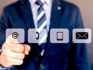 Vous souhaitez acquérir plus de clients, voici deux types de canaux digitales mis à votre disposition. Parcourez cet article pour voir lequel vous conviendrez le mieux.