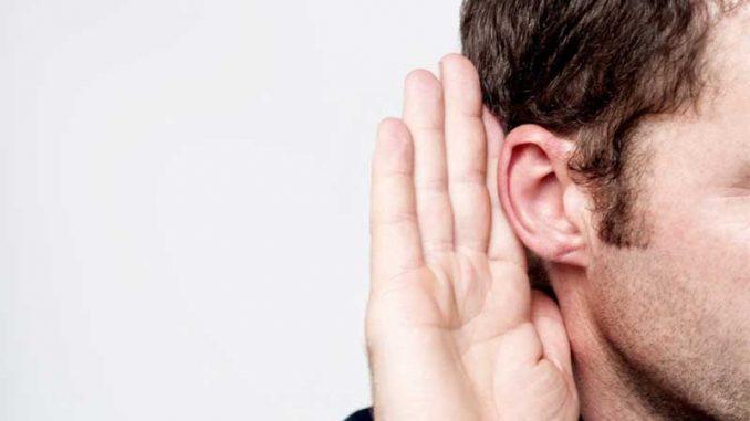 Etre à l'écoute de vos clients vous permet non seulement d'approfondir votre connaissance client. Mais aussi, d'accroître vos profits en personnalisant vos services.