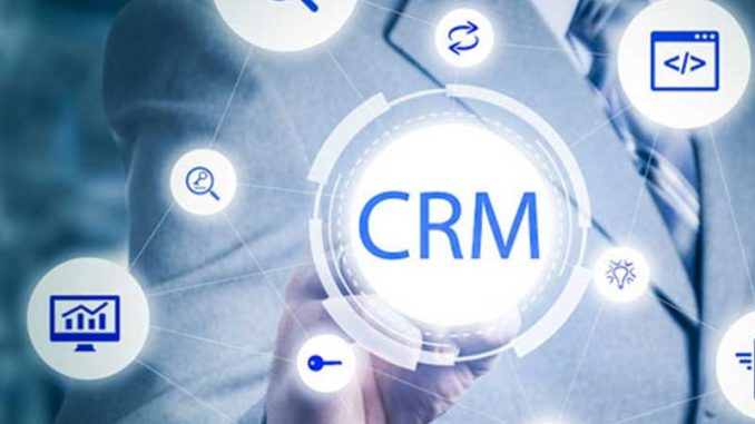 Le CRM Collaboratif est un dispositif mis en place par les entreprises afin de partager avec fluidité les données clients. Voici ses avantages.