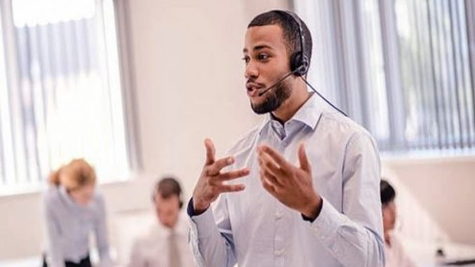 Nombreux sont les centres d'appels qui décident de se moderniser. En optant pour la virtualisation, la relation client en centre d'appels prendre un nouvel envol.