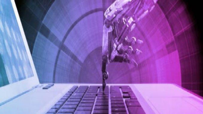 L'IA demeure en tête au classement des innovations à apporter au service client. Voici un portrait détaillé de la situation de cette technologie au sein des entreprises.