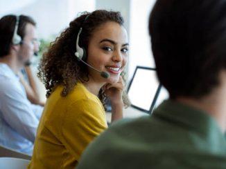 Les clients font difficilement confiance à des entreprises à cause de leurs expériences passées. Lisez comment renforcer votre relation client. Ainsi, attirer plus des clients fidèles.