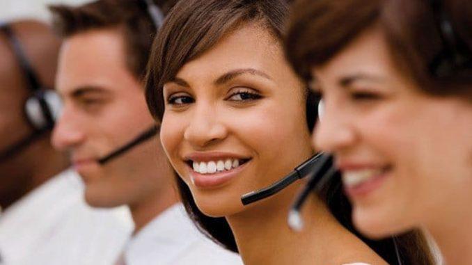 Découvrez à travers cet article les différentes prestations que le centre d'appels Call Center Madagascar propose aux entreprises.