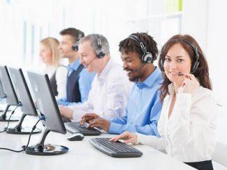 Recourir à Call Center Madagascar pour la création de votre centre d'appels vous permettra d'accélérer votre projet tout en assurant un service de qualité à vos clients.