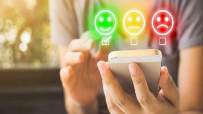 En rendant le parcours client interactif, vous serez en mesure d'obtenir une meilleure connaissance client. Callcentermadagascar consacre un article à ce concept innovant.