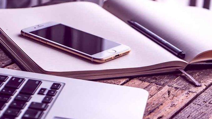L'externalisation du back office est une solution axée à soulager les entreprises de nombreuses tâches. Découvrez comment optimiser vos activités avec callcentermadagascar.