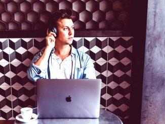 Les campagnes de mailing ont le potentiel de décupler votre taux de conversion rapidement. Voici 5 astuces à implémenter avec Callcentermadagascar.