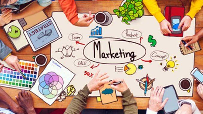 Miser sur l'inbound marketing permet à une firme de se développer ou de pérenniser ses activités, notamment via des contenus informatifs et spécifiques.