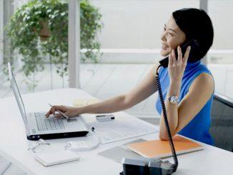 Si vous disposez d'un site e-commerce, voici 5 méthodes à implémenter pour mieux fidéliser votre clientèle.