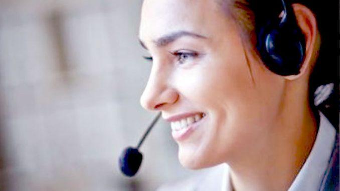 En période de crise, la réactivité au niveau du service client est un déterminent à ne pas négliger pour l'avenir de votre relation client. Callcentermadagascar vous expose dix conseils pour être plus réactifs.
