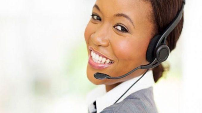 Après le déconfinement, il est important de savoir renouer avec la clientèle. Les relances sont un excellent moyen pour cela. Découvrez pourquoi...