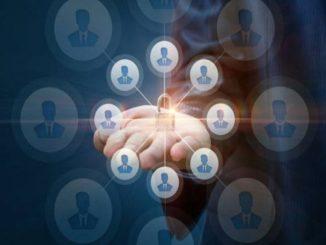 Le CRM reste l'outil à avoir dans son entreprise pour avoir une meilleure vue d'ensemble sur la clientèle.