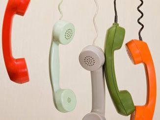 Malgré les chamboulements que subit la relation client en ces temps de crise Covid-19, la téléphonie demeure le canal préféré des consommateurs.