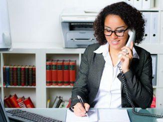 Vous souhaitez bénéficier de tous les avantages d'une secrétaire de façon plus rentable et plus optimisée ? Si oui, nos services de secrétariat en ligne vous intéresseront.
