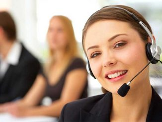 Pour réduire le nombre d'appels, une firme peut mettre en place un service de réception d'appels. Ce sera un moyen de traiter les appels en 24/7.