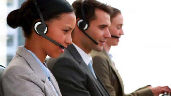 Un centre d'appels externalisé peut aider une firme à faire des économies et même des bénéfices, notamment en optimisant la gestion de sa relation client.