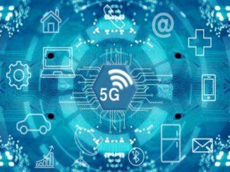 La connectivité est un must en Afrique. C'est ce qui a été mis en avant lors du SMSI virtuel du 31 août dernier dont le thème central était les TIC.